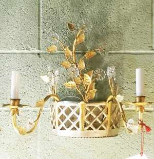 2485-1607-127-sconce